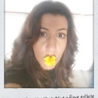 Fioretto alimentare vs. fiore edibile